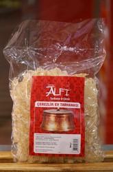 Alfi Tarhana Ve Çörek - Alfi Çerezlik Ev Tarhanası - 1 Kg