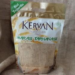 Kervan - Kahramanmaraş Tarhanası Kervan Tarhana ( 500 gr )
